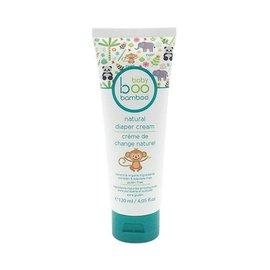 Baby Boo Bamboo Baby Boo Bamboo Natural Diaper Cream