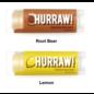 4M Hurraw Organic Vegan Lip Balm