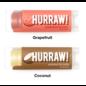Hurraw Hurraw Organic Vegan Lip Balm