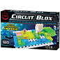 E-Blox Circuit Blox 120 Build a Real Working FM Radio!