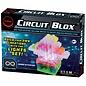 E-Blox Circuit Blox Lights