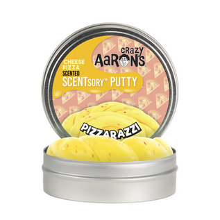 Crazy Aaron's Thinking Putty Scented SCENTsory Putty