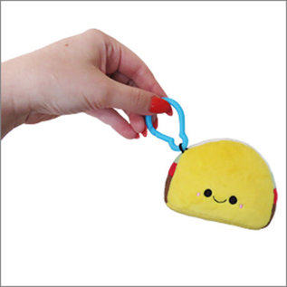 Squishables Micro Taco Squishable
