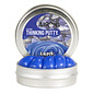Crazy Aaron's Thinking Putty Putty Electric (Small)