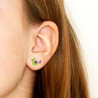 Poppy Drops Poppy Drops Earring Starter Kit