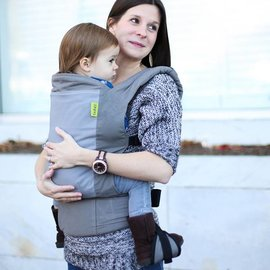 Boba Boba 4GS Baby Carrier