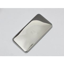 Onyx Onyx Stainless Ice Pack