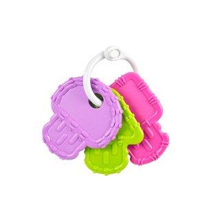 Re-Play Re-Play Teething Keys