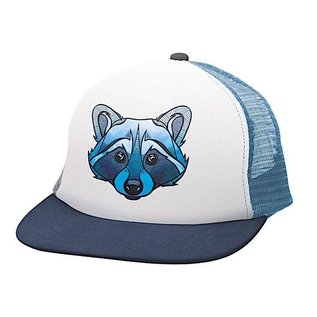 Ambler Apparel Ambler Kids Hat