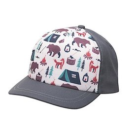 Ambler Apparel Ambler Toddler Hat
