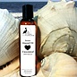 The Soap Company of Nova Scotia Sweet Almond Oil