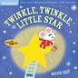 Indestructibles Indestructibles Twinkle Twinkle Little Star