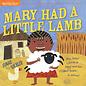 Indestructibles Indestructibles Mary had a Little Lamb