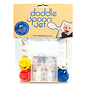 Doddle Creations Doddle Spoon Set