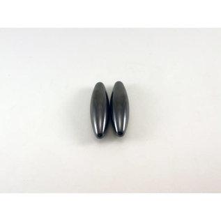 Magnetic Fidgets, Pair
