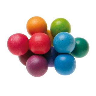 Grimms Grimms Beads Grasper