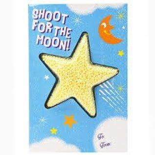 Educational Insights Playfoam Greeting Card