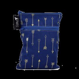 Colibri Mini Double Duty Wet Bag