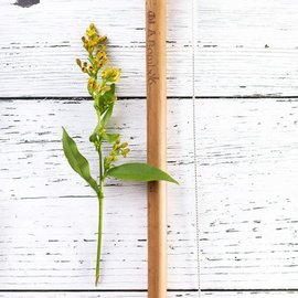 Ola Bamboo Ola Bamboo Straw Cleaning Brush