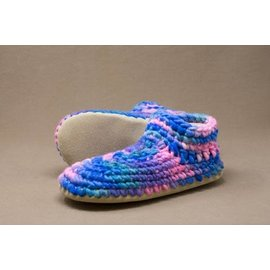 Padraig Cottage Padraig Women's Slippers