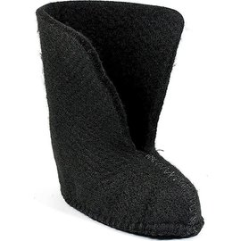 Kamik Kamik Winter Boot Liner