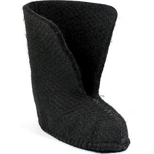 Kamik Kamik Winter Boot Liner