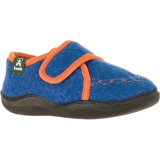 Kamik Cozylodge Slipper