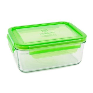 Wean Green Wean Green Meal Tub