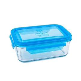 Wean Green Wean Green Lunch Tub