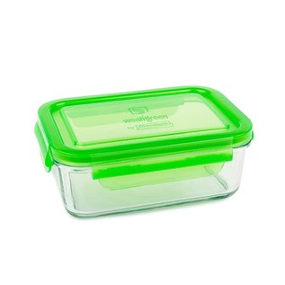 Wean Green Wean Green Lunch Tub