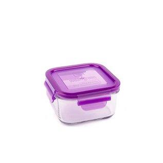 Wean Green Wean Green Lunch Cube
