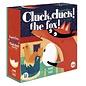Londji Cluck, Cluck! The Fox! Collaborative Game