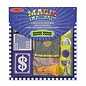Melissa & Doug Magician Set in a Snap! Hocus Pocus Collection
