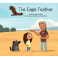 Medicine Wheel Education Eagle Feather
