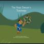 Medicine Wheel Education Hoop Dancer's Teachings
