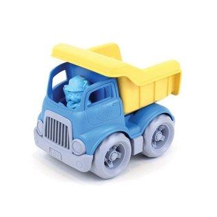 Dumper Construction Truck
