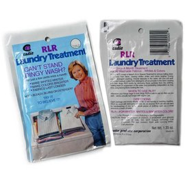 RLR RLR Laundry Treatment