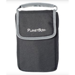 Planetbox PlanetBox Shuttle Carry Case