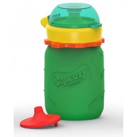 Squeasy Gear Squeasy Snacker 3.5oz