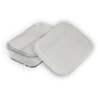 Planetbox PlanetBox Satellite Glass Dish
