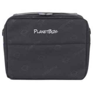 Planetbox PlanetBox Launch Sleeve
