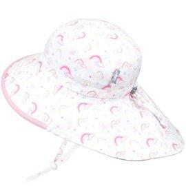 Jan & Jul GWM Cotton Adventure Hat