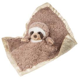 Mary Meyer Putty Nursery Lovey Blanket