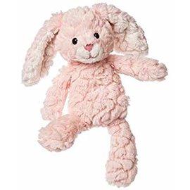 "Mary Meyer Putty Nursery 11"" Stuffies"