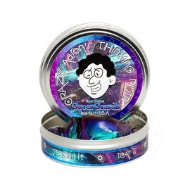 Crazy Aaron's Thinking Putty Putty Illusions (Lg)