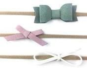 Nail Polish, Jewelry & Accessories