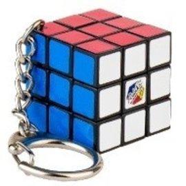 Rubik's Rubik's 3x3 Keychain