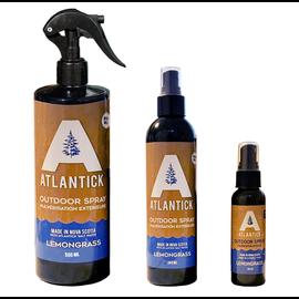 Atlantick Atlantick