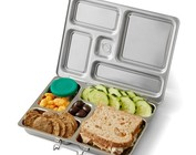 Lunch & Food Storage