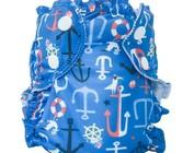 Swim Diapers